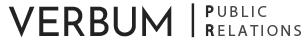 Verbum – Public Relations